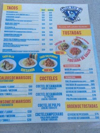 Tacos Baja Jr.: photo4.jpg