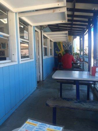 Tacos Baja Jr.: photo5.jpg