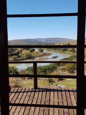 Rorke's Drift, Sudafrica: More views