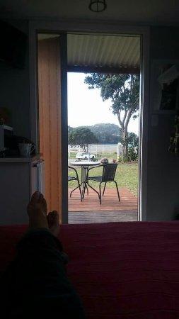 Mangawhai Heads Holiday Park: FB_IMG_1466198604329_large.jpg