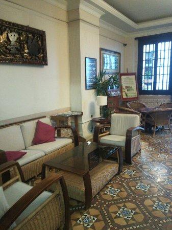 Hotel Puri: DSC_0372_large.jpg