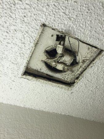 Motel 6 North Richland Hills- NE Ft Worth: photo1.jpg