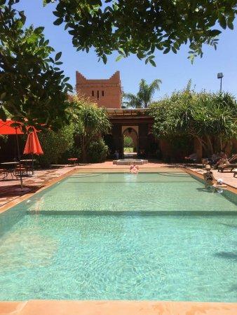 La Villa Kacy : IMG-20160617-WA0001_large.jpg