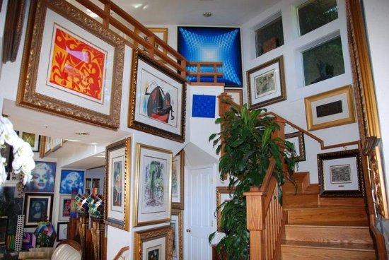 Masterworks Fine Art Gallery