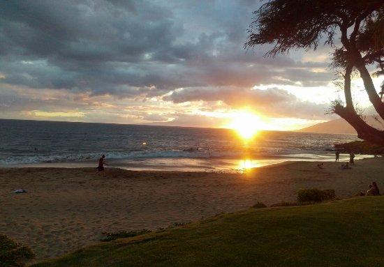 The Hale Pau Hana: IMG_20160611_190226_large.jpg