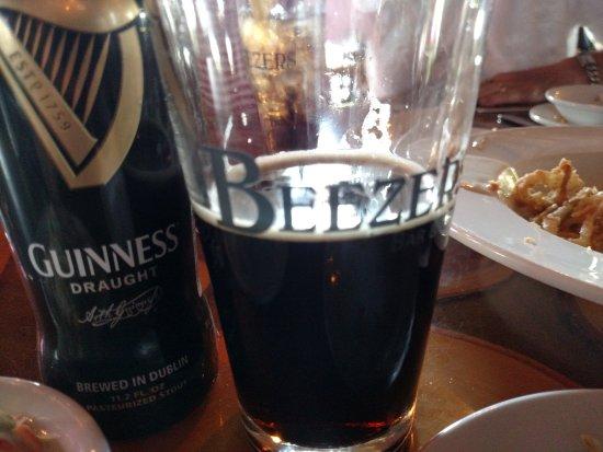 Beezer's Bar & Grill Hillsboro