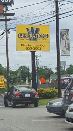 Jonesville, NC: 20160617_182813_large.jpg