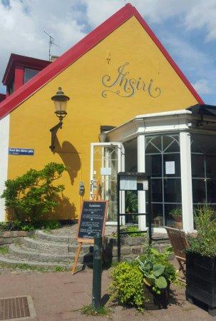 Lund, Suecia: 20160615_142255-1_large.jpg
