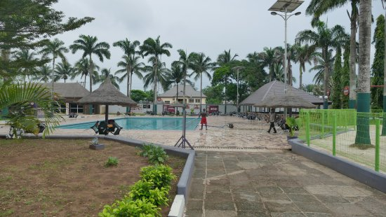 Owerri Photo