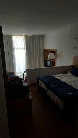 Hotel Roc Lago Rojo : IMG-20160615-WA0059_large.jpg