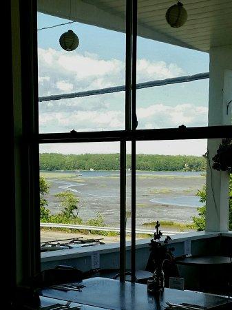 Winnegance Restaurant and Bakery: 2016-06-17 19_large.jpg