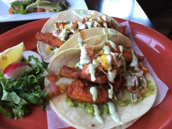 Lunch Restaurants In Calistoga Ca