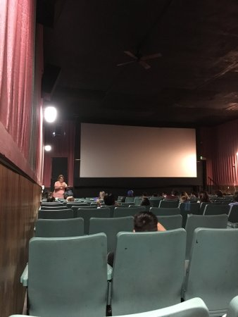 Rangra Theatre Alpine 2020 All You Need To Know Before You Go With Photos Tripadvisor Alpine cinemas's top competitors are cinemapolis, cinemart cinemas and cinema village. rangra theatre alpine 2020 all you