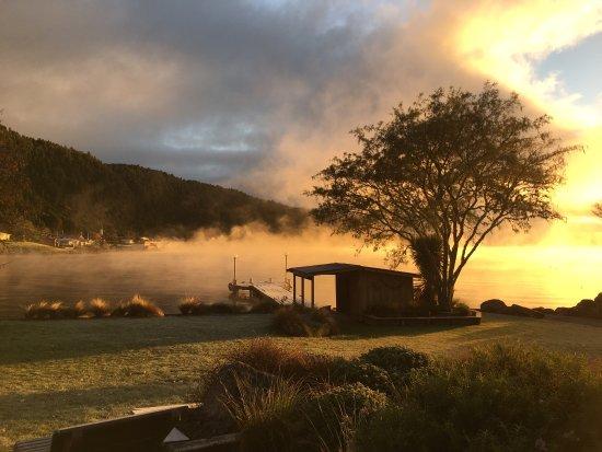 Tokaanu, Yeni Zelanda: photo1.jpg
