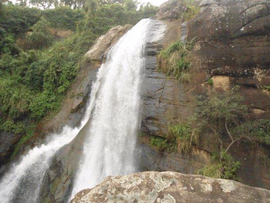 Uva Province Foto