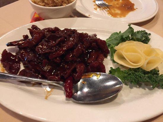 Wu's Fine Chinese Cuisine: photo2.jpg
