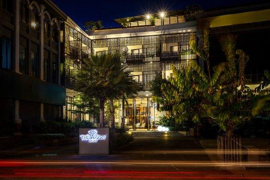 the aviary hotel 69 1 2 5 updated 2019 prices reviews rh tripadvisor com