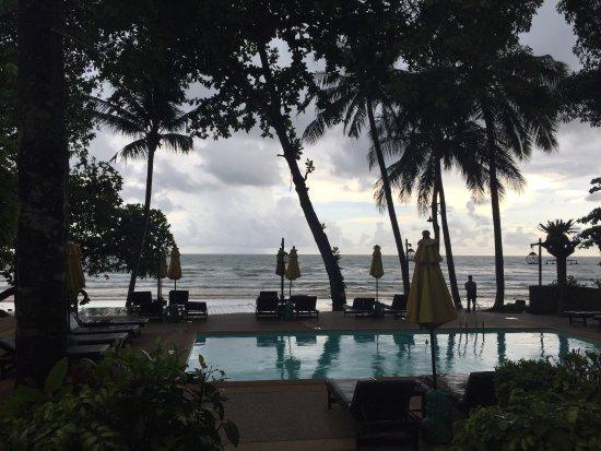 Banphu Resort: photo0.jpg