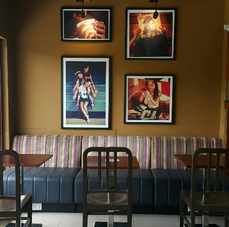 Hotel Shikha: 20160617_092726-1_large.jpg