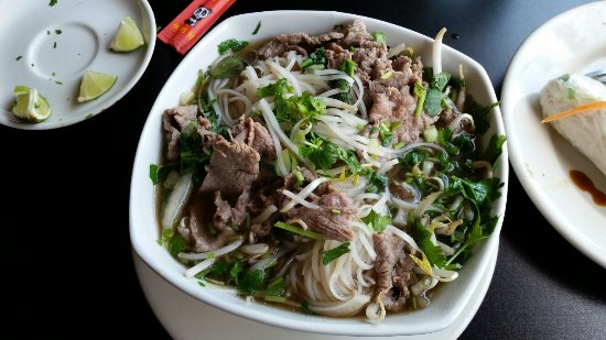 Mekong Restaurant Springfield Il