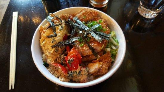 Iza Restaurant: 20160617_194701_large.jpg