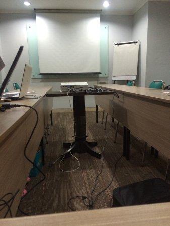 Ibis Jakarta Tamarin: photo1.jpg