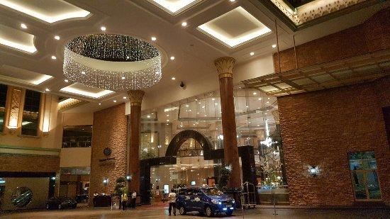 Sunway Resort Hotel & Spa: photo4.jpg