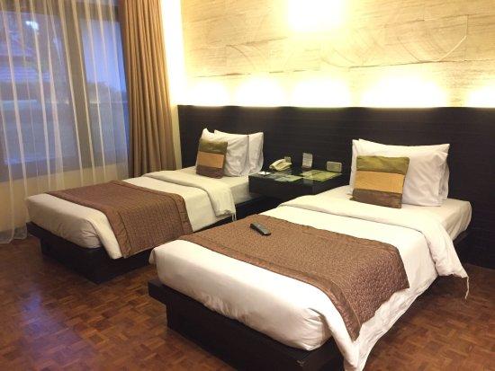 Puteri Gunung Hotel: photo0.jpg