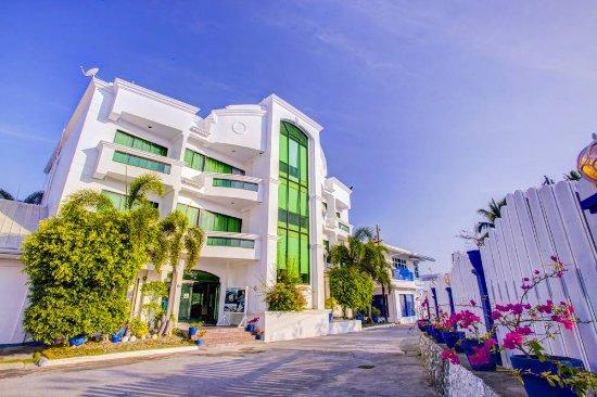 Vitalis White Sands Updated 2018 Resort Reviews Amp Price