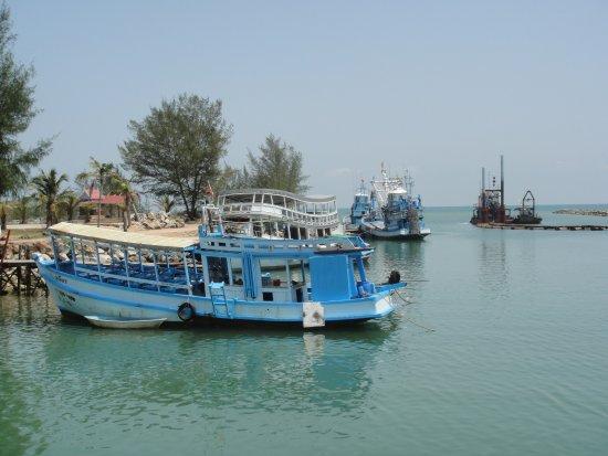 Bang Saphan Noi Photos