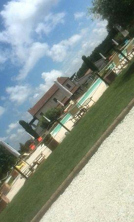Agriturismo San Martino: Snapchat-7124990502684010458_large.jpg