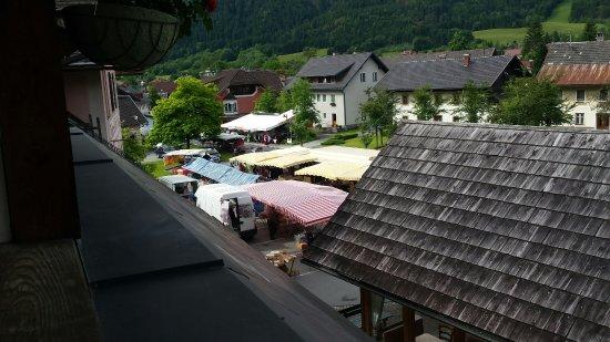 Weissbriach照片