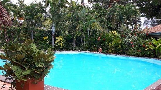 Sunset Resort: 20160318_123050_large.jpg