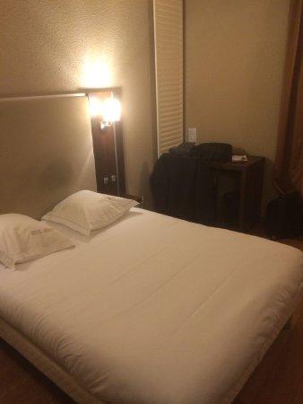 호텔 아리안