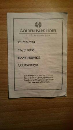 Golden Park Hotel: TA_IMG_20160618_052757_large.jpg