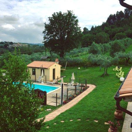 Cannara, Italia: photo3.jpg