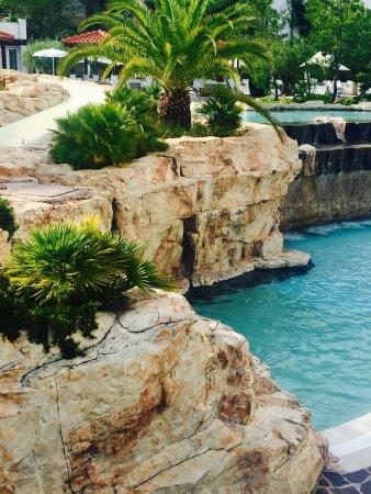 Amfora, hvar grand beach resort: photo5.jpg