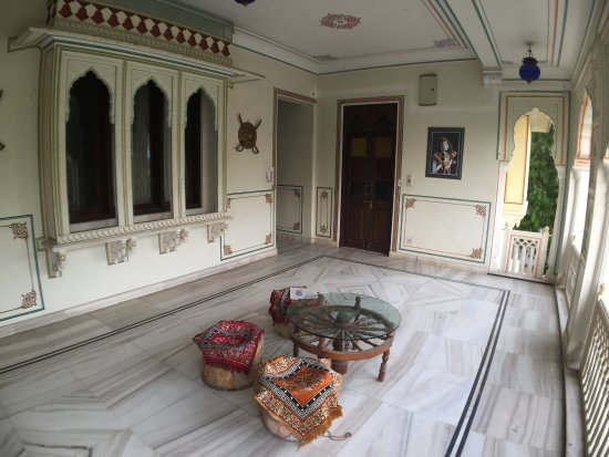 Krishna Palace: photo0.jpg