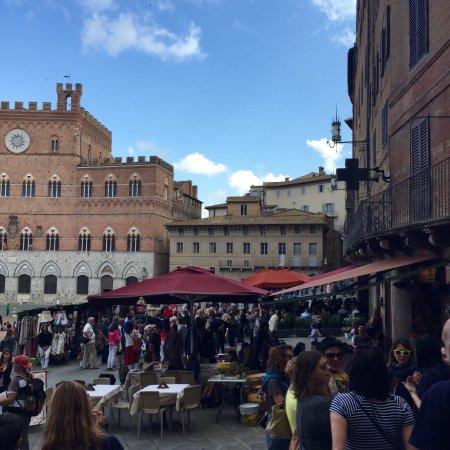 Siena, Italië: photo2.jpg