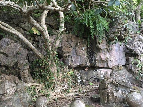 Natural Stone Garden: photo1.jpg