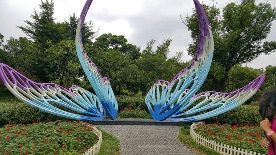 Liangzhu Culture Park