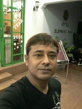 Hotel Elephant Park: FB_IMG_1466246884429_large.jpg