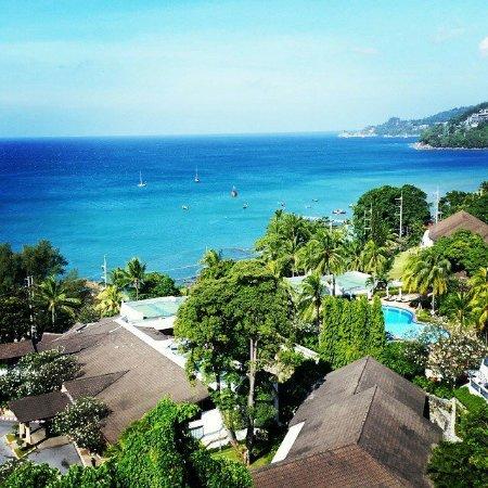 Novotel Phuket Resort: CZLeYimeeXA_large.jpg