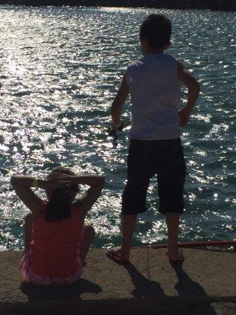 Porto Platanias Beach Resort & Spa: photo2.jpg