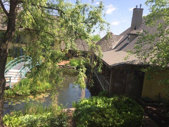 Mirbeau Inn & Spa Skaneateles: photo0.jpg