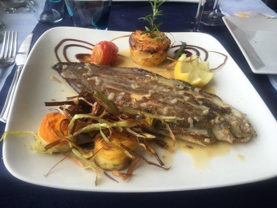 Restaurant Aquario Nou: photo0.jpg