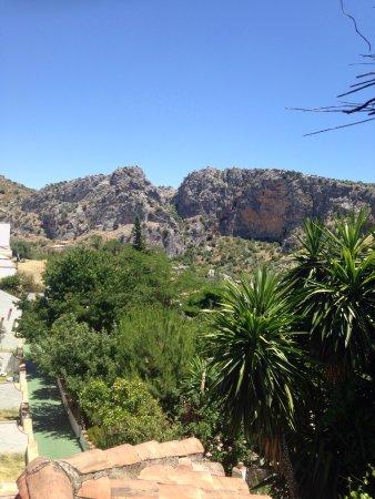 Montejaque, สเปน: photo0.jpg