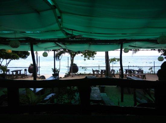 Dumaluan Beach Resort 2: IMG_20160610_132956_large.jpg