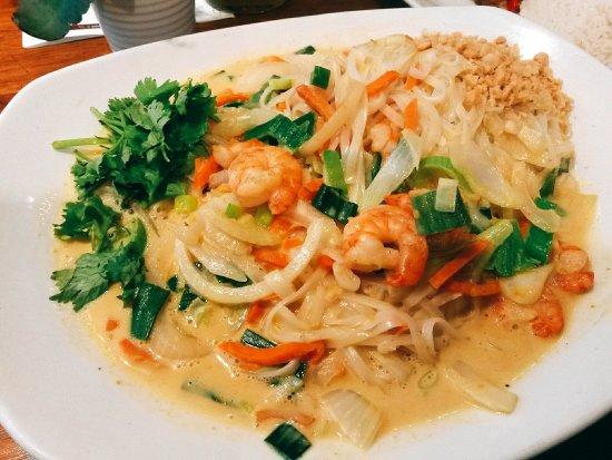 thai mainz