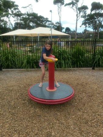 Currarong, Australien: IMG_20151219_165211_large.jpg
